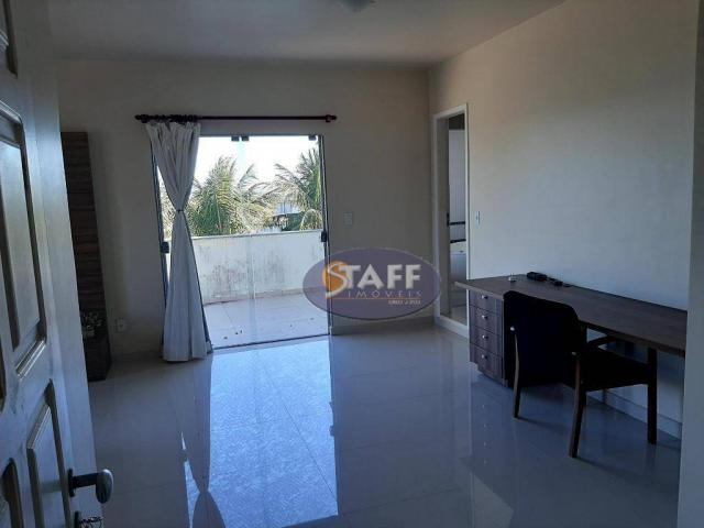 Casa com 8 dormitórios à venda, 474 m² por R$ 1.200.000,00 - Campo Redondo - São Pedro da  - Foto 10