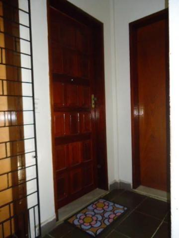 Apartamento à venda, 100 m² por R$ 350.000,00 - Benfica - Fortaleza/CE - Foto 5