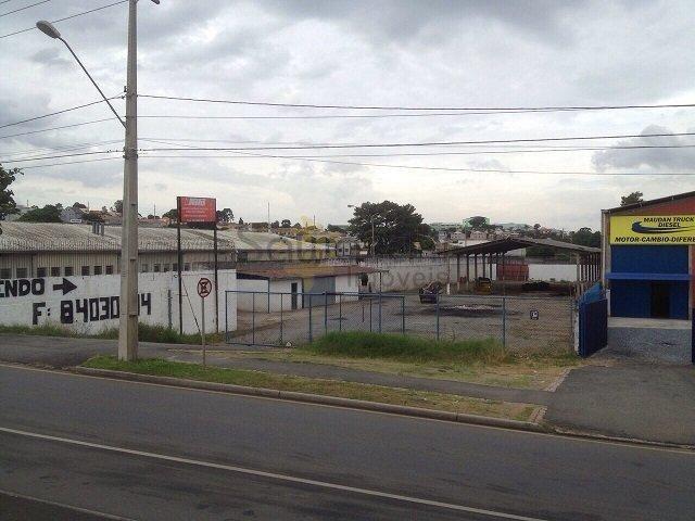 Terreno para Venda em Xaxim Curitiba-PR - Foto 9