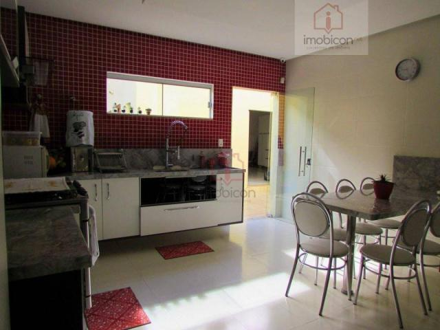 Casa Residencial à venda, Candeias, Vitória da Conquista - . - Foto 10