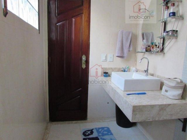 Sobrado Residencial à venda, Boa Vista, Vitória da Conquista - . - Foto 16