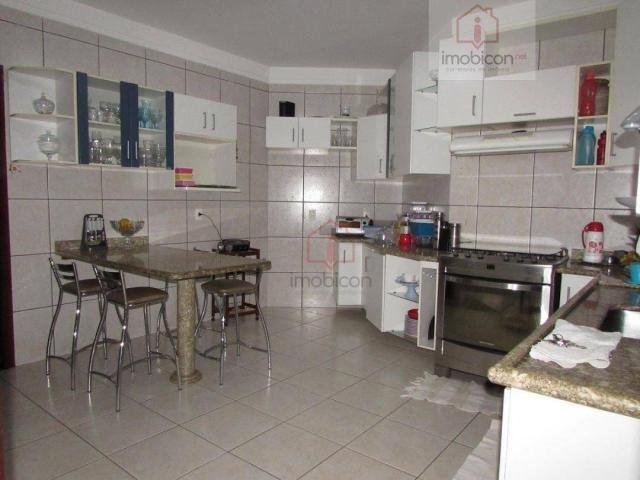 Sobrado Residencial à venda, Boa Vista, Vitória da Conquista - . - Foto 3