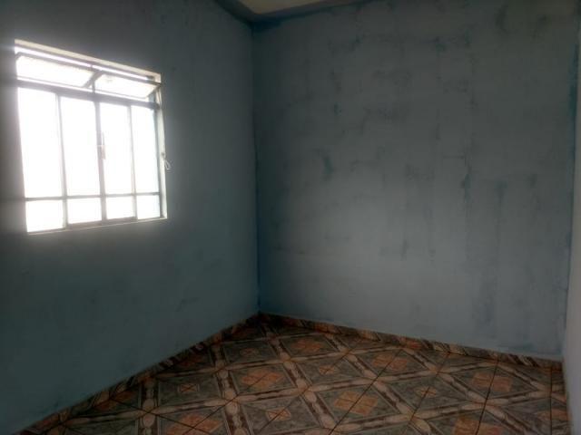 Casa para alugar com 3 dormitórios em Cruzeiro, Alterosa cod:CA00529 - Foto 4