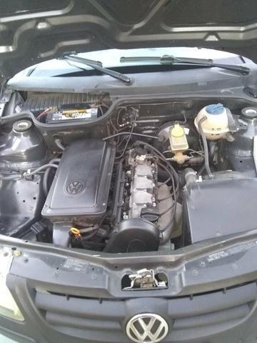 VW Gol G4 2006 plus - Foto 12