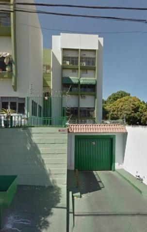 Apartamento no Porto - Cuiabá/MT - Foto 13