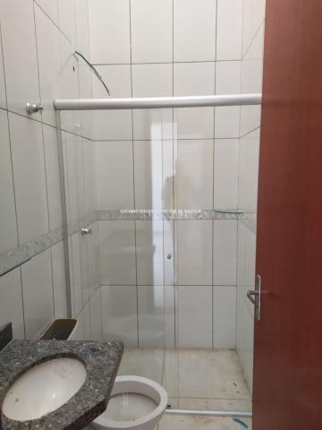 Casa de condomínio à venda com 2 dormitórios em Guanandi, Campo grande cod:296 - Foto 7