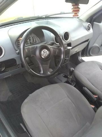 VW Gol G4 2006 plus - Foto 6