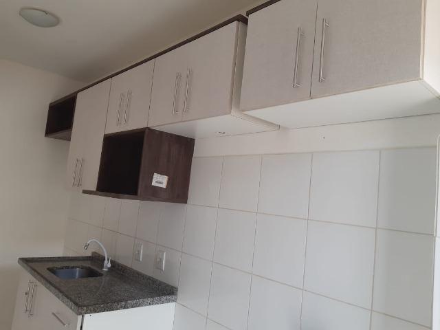 Oportunidade apartamento 55 mil transferencia 2 quartos - Foto 7