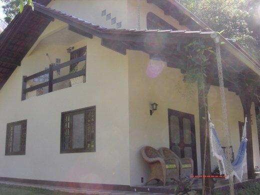 De R$ 680,000 por R$ 580,000/Casa condomínio rural - Foto 7