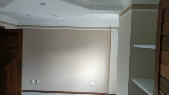 Alugo apartamento em excelente localização - Foto 10