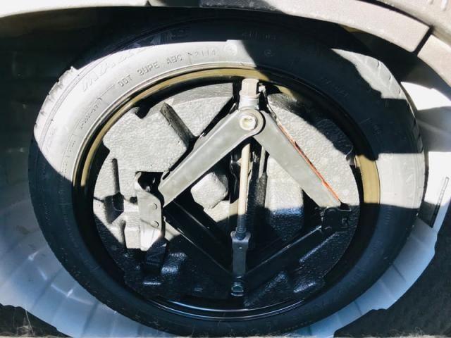 CHEVROLET TRACKER 1.8 MPFI LTZ 4X2 16V FLEX 4P AUT - Foto 20