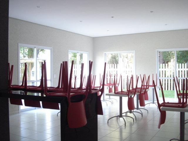 Apartamento 2 dormitórios mobiliado, na avenida Bento Gonçalves - Foto 5