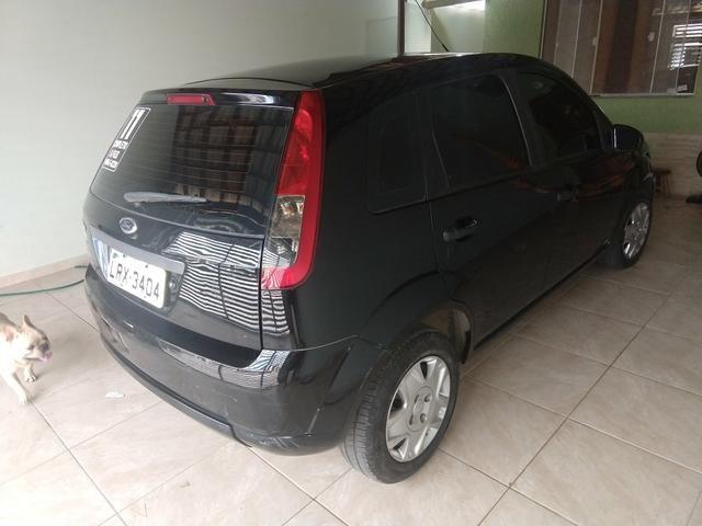 Fiesta 1.0 - Foto 3