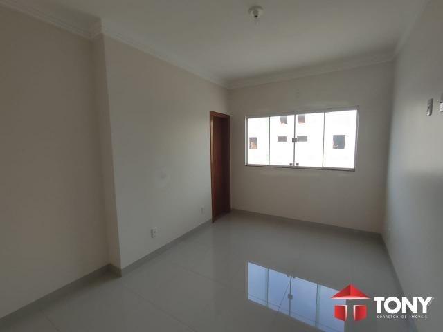 Sobrados padrão com 03 suites na quadra 110 sul em Palmas - Foto 7