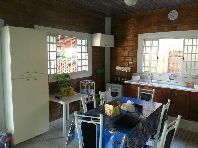 Alugamos Casa na Represa de Martinópolis/SP - Foto 15