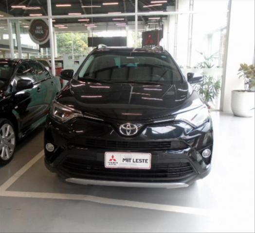 Toyota Rav4 2.0 Top 4x2 16v - Foto 3
