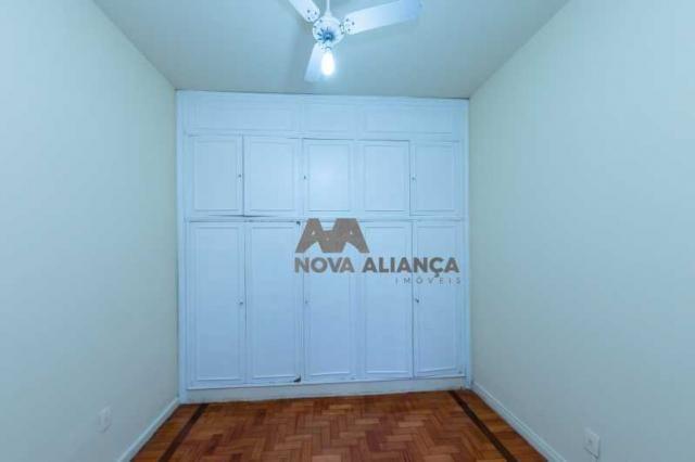 Apartamento à venda com 3 dormitórios em Copacabana, Rio de janeiro cod:NCAP31494 - Foto 13