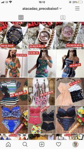 Lista de fornecedores do Brasil - Foto 3