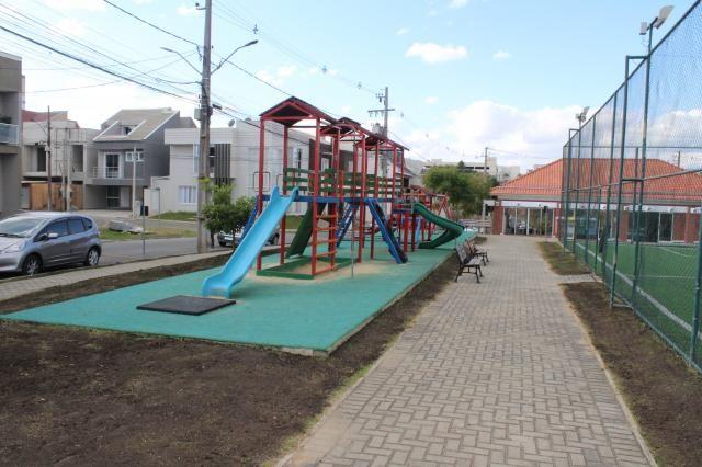 Loteamento/condomínio à venda em Pinheirinho, Curitiba cod:TE0197 - Foto 7
