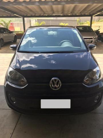 VW UP 1.0 TSI Move - Foto 10