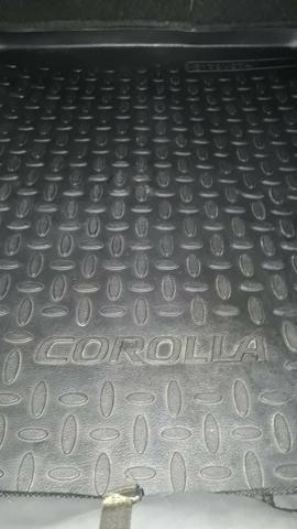 Corolla Super Conservado (Estado de novo) - Foto 4