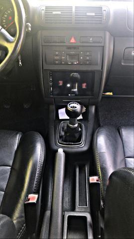 Audi a3 1.8 2005 - Foto 6