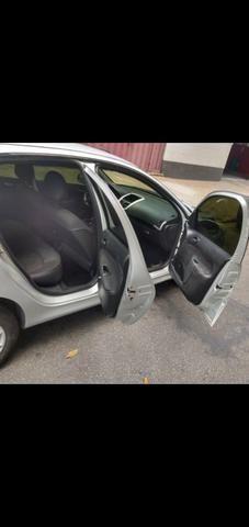 Peugeot 1.4 peças sucatas - Foto 2