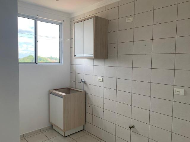Apartamento 2 quartos no Anita - Foto 6