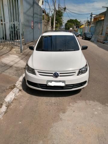 Saveiro 2011 - Foto 2