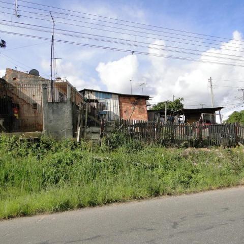 Loteamento/condomínio à venda em Pinheirinho, Curitiba cod:TE0081 - Foto 19