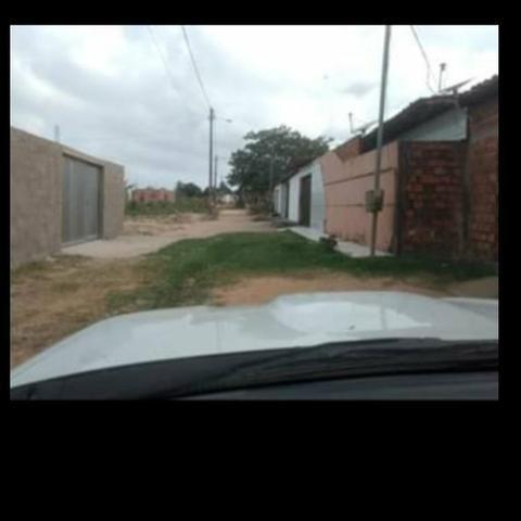 Lote no cohabiano 10 - Foto 3