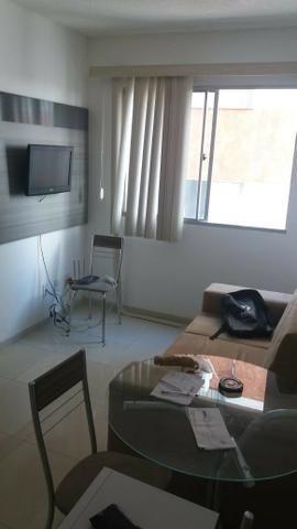 Alugo- Excelente Apartamento no Santana Tower II. Mobiliado