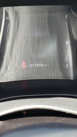 Toro (Diese) Automática 4×4 Único Dono 2019 nunca foi batida!Sem retoques - Foto 7