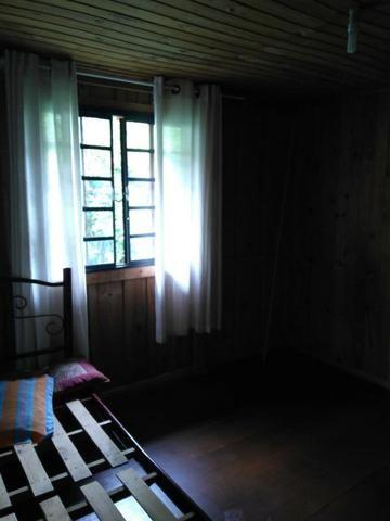 Casa - ótima localização para locação - Foto 9