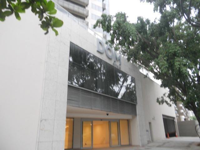 Vendo sala comercial, 22m², localizada em Todos os Santos, frente Norte Shopping - Foto 5