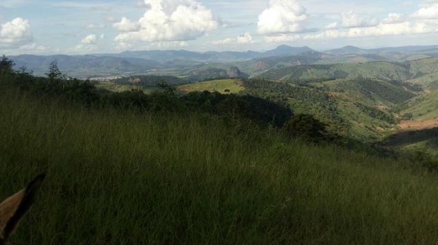 Fazenda em Baixo Guandu ES -Barato (entr +parc. anuais) - Foto 4