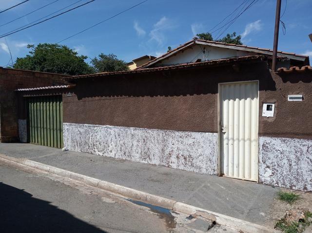 2 casas no lote - Foto 11