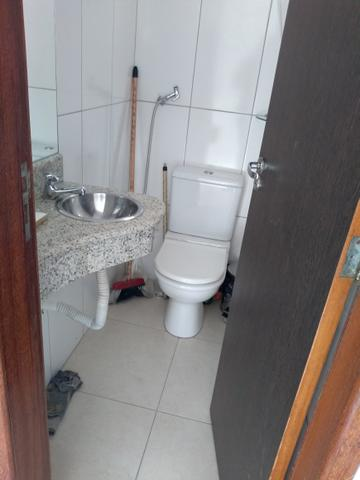 Galpão - Foto 13