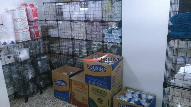 Ponto à venda, 40 m² por R$ 25.000,00 - Botafogo - Rio de Janeiro/RJ - Foto 5