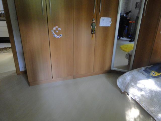 Apartamento à venda com 3 dormitórios em Juvevê, Curitiba cod:AP1198 - Foto 12
