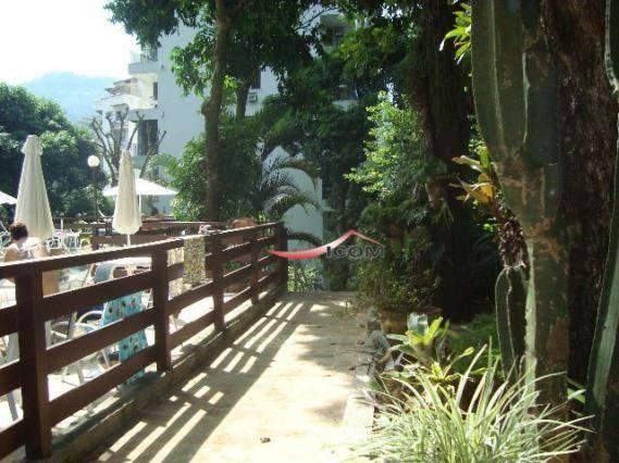 Apartamento residencial à venda, Cosme Velho, Rio de Janeiro - AP0655. - Foto 20