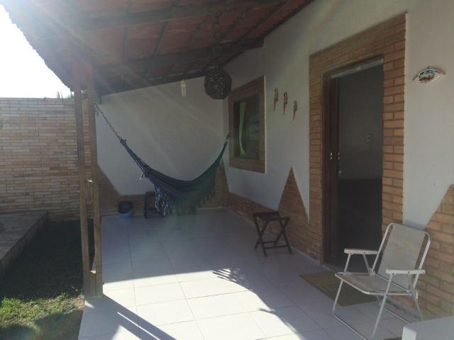 Casa em Marechal Deodoro - Frances - Foto 2