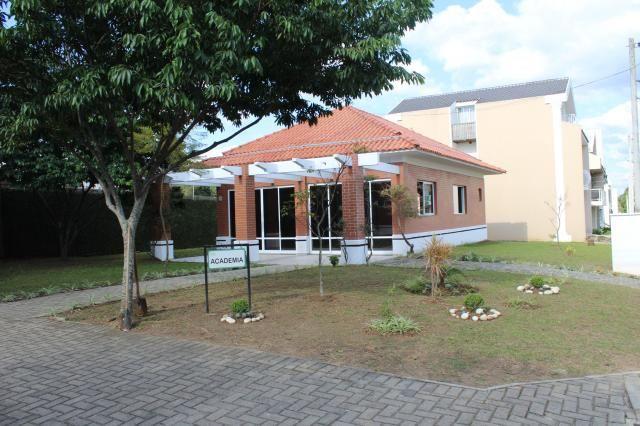 Loteamento/condomínio à venda em Pinheirinho, Curitiba cod:TE0197 - Foto 4