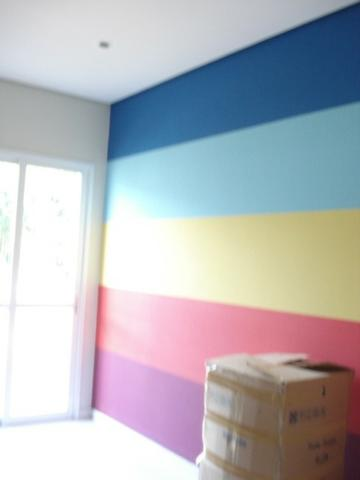 Apartamento 2 dormitórios mobiliado, na avenida Bento Gonçalves - Foto 6