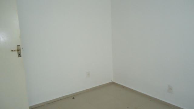 Apartamento no São Cristovão - Foto 7