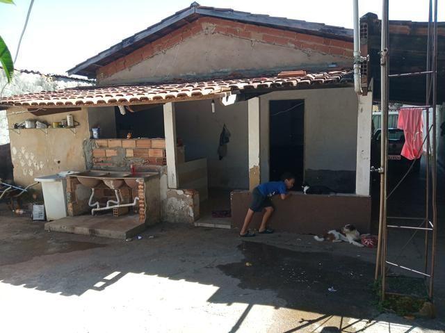 2 casas no lote - Foto 10