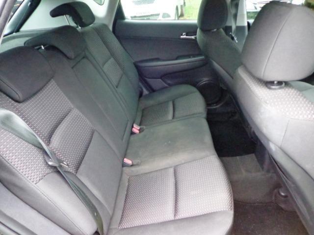 Hyundai I30 2.0 2010 Automático Completo Impecável - Foto 6