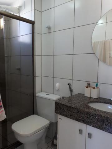 Apartamento para Venda em Lauro de Freitas, Buraquinho, 3 dormitórios, 1 suíte, 2 banheiro - Foto 9