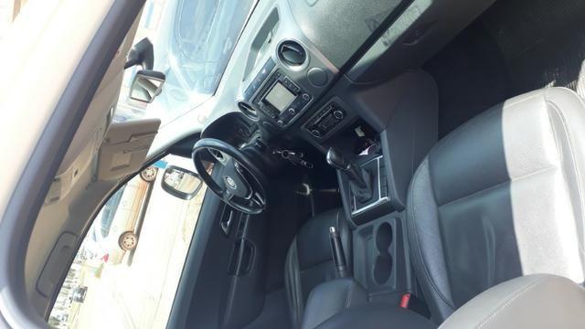 Vendo vw Volkswagen Amarok - Foto 5