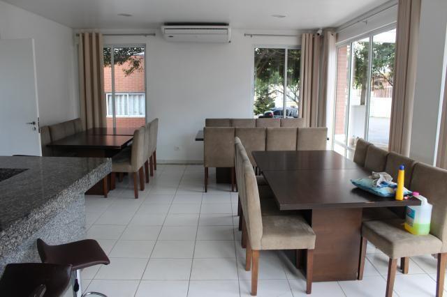 Loteamento/condomínio à venda em Pinheirinho, Curitiba cod:TE0197 - Foto 16